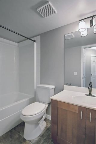 Photo 19: 206 290 Shawville Way SE in Calgary: Shawnessy Apartment for sale : MLS®# A1146672