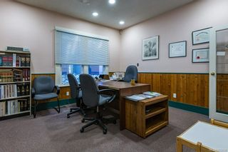 Photo 13: 320 10th St in : CV Courtenay City Office for lease (Comox Valley)  : MLS®# 866639