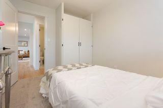 Photo 19: 6803 88 Avenue in Edmonton: Zone 18 House for sale : MLS®# E4234746