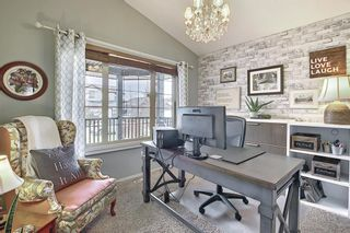 Photo 19: 213 westcreek Springs: Chestermere Detached for sale : MLS®# A1102308