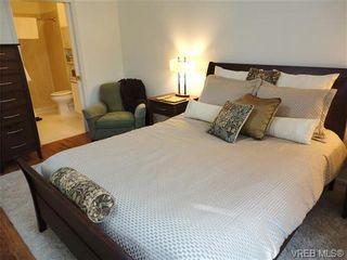 Photo 9: 103 1485 Garnet Rd in VICTORIA: SE Cedar Hill Condo for sale (Saanich East)  : MLS®# 677194