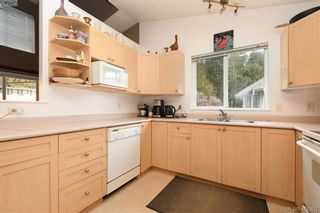 Photo 8: 2873 Young Pl in VICTORIA: La Glen Lake Half Duplex for sale (Langford)  : MLS®# 810391