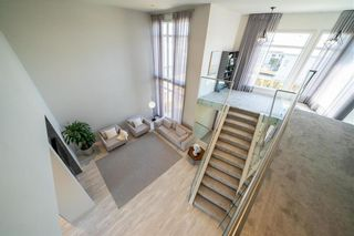 Photo 33: 96 CREEMANS Crescent in Winnipeg: Charleswood Residential for sale (1H)  : MLS®# 202111111