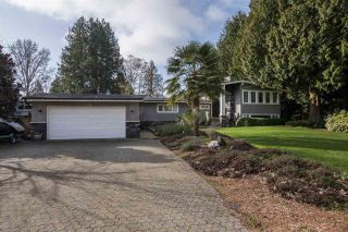 Photo 2: 5030 CLIFF Drive in Delta: Cliff Drive House for sale (Tsawwassen)  : MLS®# R2558045