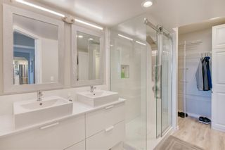 Photo 18: 404 7239 Sierra Morena Boulevard SW in Calgary: Signal Hill Apartment for sale : MLS®# A1153307
