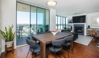"""Photo 6: 1704 1188 QUEBEC Street in Vancouver: Downtown VE Condo for sale in """"CITY GATE 1"""" (Vancouver East)  : MLS®# R2600026"""