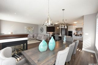 Photo 18: 8081 Wascana Gardens Crescent in Regina: Wascana View Residential for sale : MLS®# SK764523