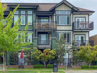 """Photo 28: 210 5665 177B Street in Surrey: Cloverdale BC Condo for sale in """"LINGO"""" (Cloverdale)  : MLS®# R2576920"""