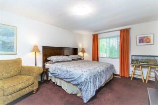 """Photo 19: 58 145 KING EDWARD Street in Coquitlam: Maillardville Manufactured Home for sale in """"MILL CREEK VILLAGE"""" : MLS®# R2612331"""