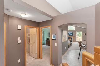 Photo 18: 10339 Wascana Estates in Regina: Wascana View Residential for sale : MLS®# SK870508