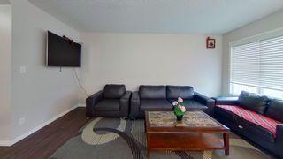 Photo 11: 2934 16A Avenue in Edmonton: Zone 30 House Half Duplex for sale : MLS®# E4246925