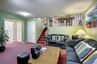 Photo 26: 249 Hawkstone Drive NW in Calgary: Hawkwood Detached for sale : MLS®# A1150225