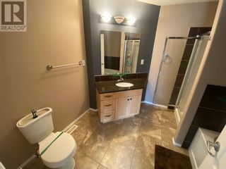 Photo 16: 648 Bankview Drive in Drumheller: House for sale : MLS®# A1131346