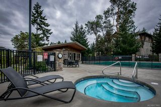 Photo 29: 121 1175 Resort Dr in : PQ Parksville Condo for sale (Parksville/Qualicum)  : MLS®# 873962