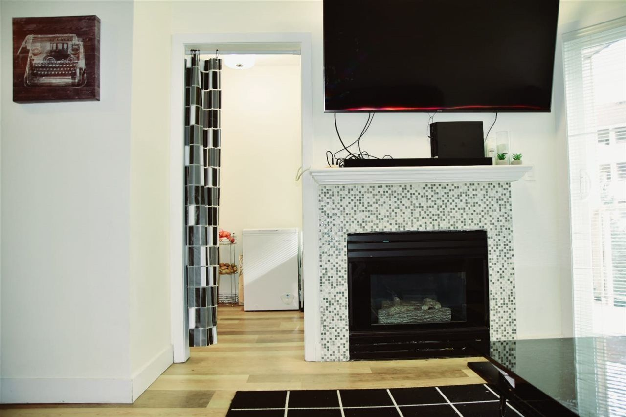 """Photo 6: Photos: 217 8142 120A Street in Surrey: Queen Mary Park Surrey Condo for sale in """"Sterling Court"""" : MLS®# R2539103"""