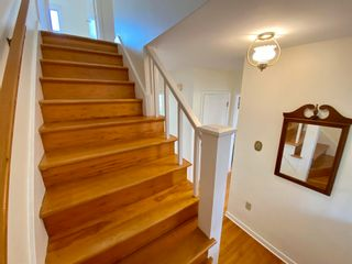 Photo 18: 100 Skyway Drive in Wolfville: 404-Kings County Residential for sale (Annapolis Valley)  : MLS®# 202113943
