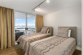 Photo 23: 1101 154 Promenade Dr in : Na Old City Condo for sale (Nanaimo)  : MLS®# 865623