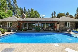Main Photo: 514 Hawes Court, in Kelowna: House for sale : MLS®# 10241514