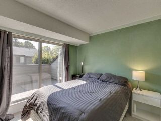 "Photo 19: 44 6871 FRANCIS Road in Richmond: Woodwards Townhouse for sale in ""Timberwood Village"" : MLS®# R2495957"