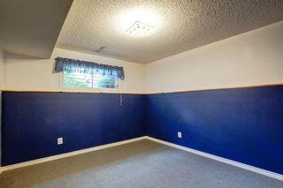 Photo 22: 58 Shawinigan Drive SW in Calgary: Shawnessy Detached for sale : MLS®# A1153075