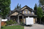 Property Photo: 10682 244TH ST in Maple Ridge