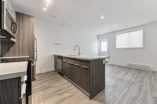 Photo 23: 10306 10308 154 Street in Edmonton: Zone 21 House Duplex for sale : MLS®# E4261939