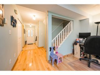 """Photo 5: 46 8863 216 Street in Langley: Walnut Grove Townhouse for sale in """"Emerald Estates"""" : MLS®# R2574730"""