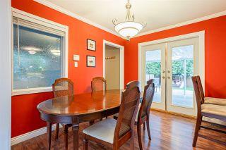 """Photo 9: 14913 GLEN AVON Drive in Surrey: Bolivar Heights House for sale in """"Birdland"""" (North Surrey)  : MLS®# R2533952"""