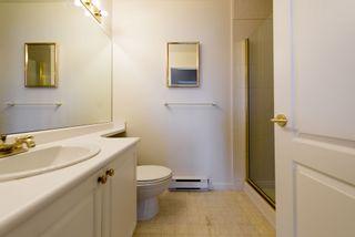 Photo 20: 503 5262 Oakmount Crescent in St. Andrews: Home for sale : MLS®# V1110832