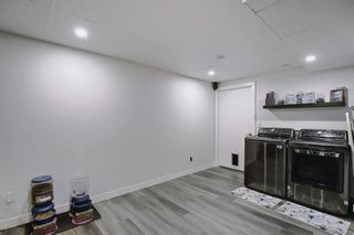 Photo 23: 508 2445 Kingsland Road SE: Airdrie Row/Townhouse for sale : MLS®# A1129746