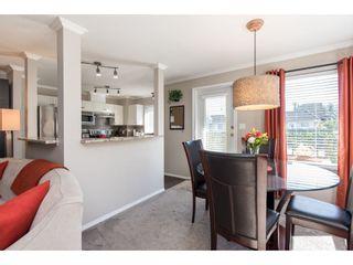 "Photo 20: 403 33708 KING Road in Abbotsford: Poplar Condo for sale in ""College Park"" : MLS®# R2495612"