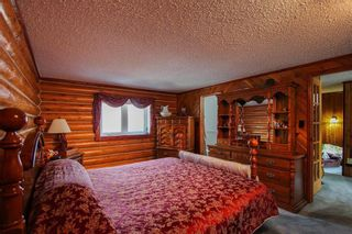 Photo 19: 111057 138 N Road in Dauphin: RM of Dauphin Residential for sale (R30 - Dauphin and Area)  : MLS®# 202123113