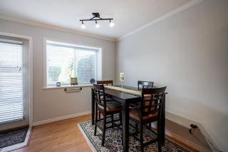 Photo 11: 5909 SPROTT Street in Burnaby: Central BN 1/2 Duplex for sale (Burnaby North)  : MLS®# R2564662