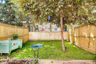 Photo 12: 207 STRATHAVEN Mews: Strathmore Row/Townhouse for sale : MLS®# A1121610