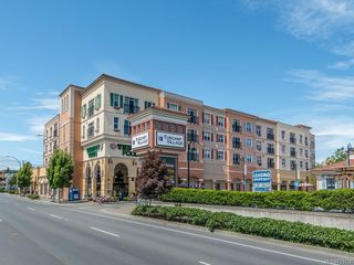 Photo 16: 409 1620 McKenzie Ave in Saanich: SE Lambrick Park Condo for sale (Saanich East)  : MLS®# 733734