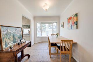 Photo 14: 10820 130 Street in Edmonton: Zone 07 House for sale : MLS®# E4241568