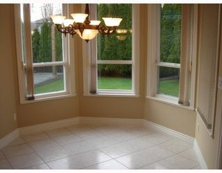 Photo 6: 7391 LOMBARD Road in Richmond: Granville House for sale : MLS®# V745442