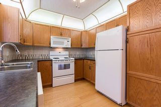Photo 13: 214 7239 SIERRA MORENA Boulevard SW in Calgary: Signal Hill Apartment for sale : MLS®# C4282554