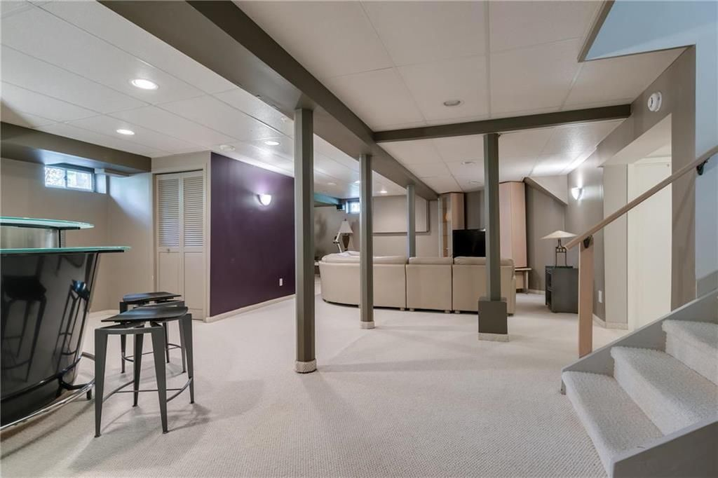 Photo 26: Photos: 97 Woodlawn Avenue in Winnipeg: Residential for sale (2C)  : MLS®# 202011539