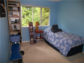 """Photo 8: # 11 8701 16TH AV in Burnaby: The Crest Condo for sale in """"ENGLEWOOD MEWS"""" (Burnaby East)  : MLS®# V907354"""