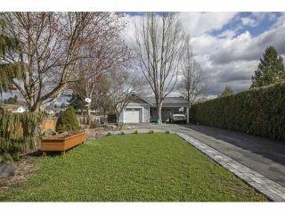 "Photo 37: 9496 210 Street in Langley: Walnut Grove House for sale in ""Walnut Grove"" : MLS®# R2586224"