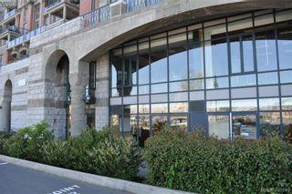 Photo 16: 102 19 Dallas Rd in VICTORIA: Vi James Bay Office for sale (Victoria)  : MLS®# 763649
