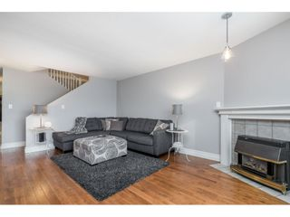 Photo 17: 2 2575 MCADAM Road in Abbotsford: Abbotsford East Townhouse for sale : MLS®# R2530109
