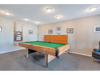"""Photo 32: 117 22022 49 Avenue in Langley: Murrayville Condo for sale in """"Murray Green"""" : MLS®# R2620462"""