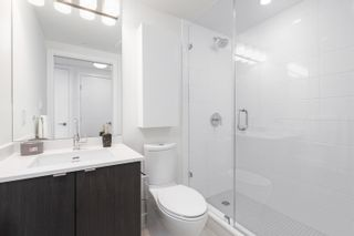 """Photo 16: 1102 111 E 1ST Avenue in Vancouver: Mount Pleasant VE Condo for sale in """"BLOCK 100"""" (Vancouver East)  : MLS®# R2617874"""