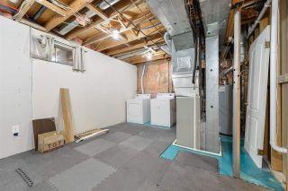 Photo 25: 28 St. Andrews Avenue: Stony Plain House for sale : MLS®# E4247632