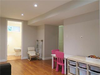 Photo 14: 636 Ash Street in Winnipeg: River Heights Residential for sale (1D)  : MLS®# 1913895