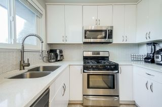Photo 13: 2245 MARSHALL Avenue in Port Coquitlam: Mary Hill House for sale : MLS®# R2538887