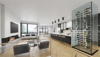 Photo 3: 14624 93 Avenue in Edmonton: Zone 10 House for sale : MLS®# E4226605