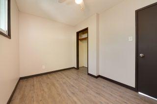 Photo 15: 13111 85 Street in Edmonton: Zone 02 House for sale : MLS®# E4251770